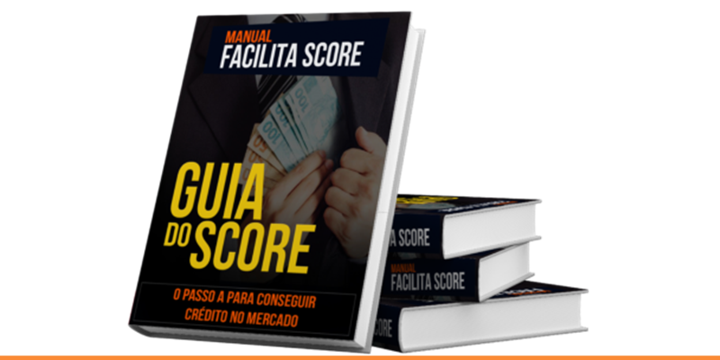 guia do score gratis