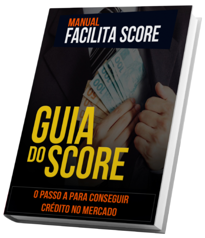 guia do score em video